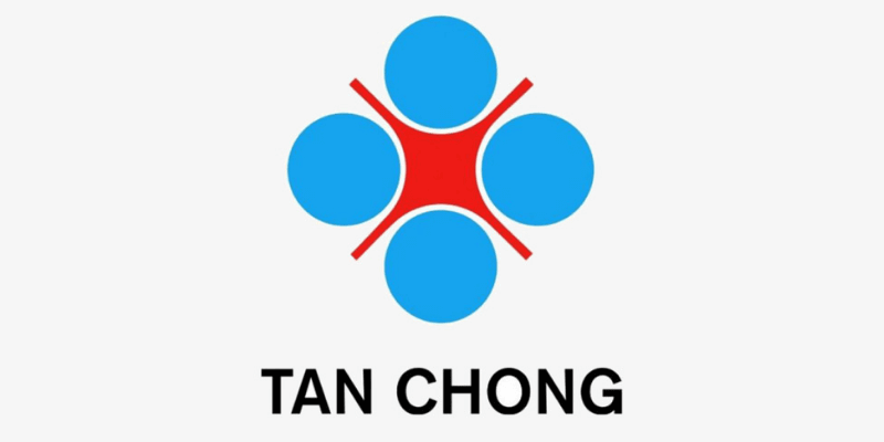 Tan Chong Motors
