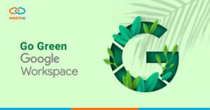 go-green-with-google-workspace