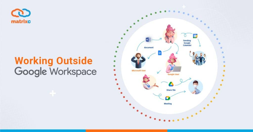 working-outside-google-workspace