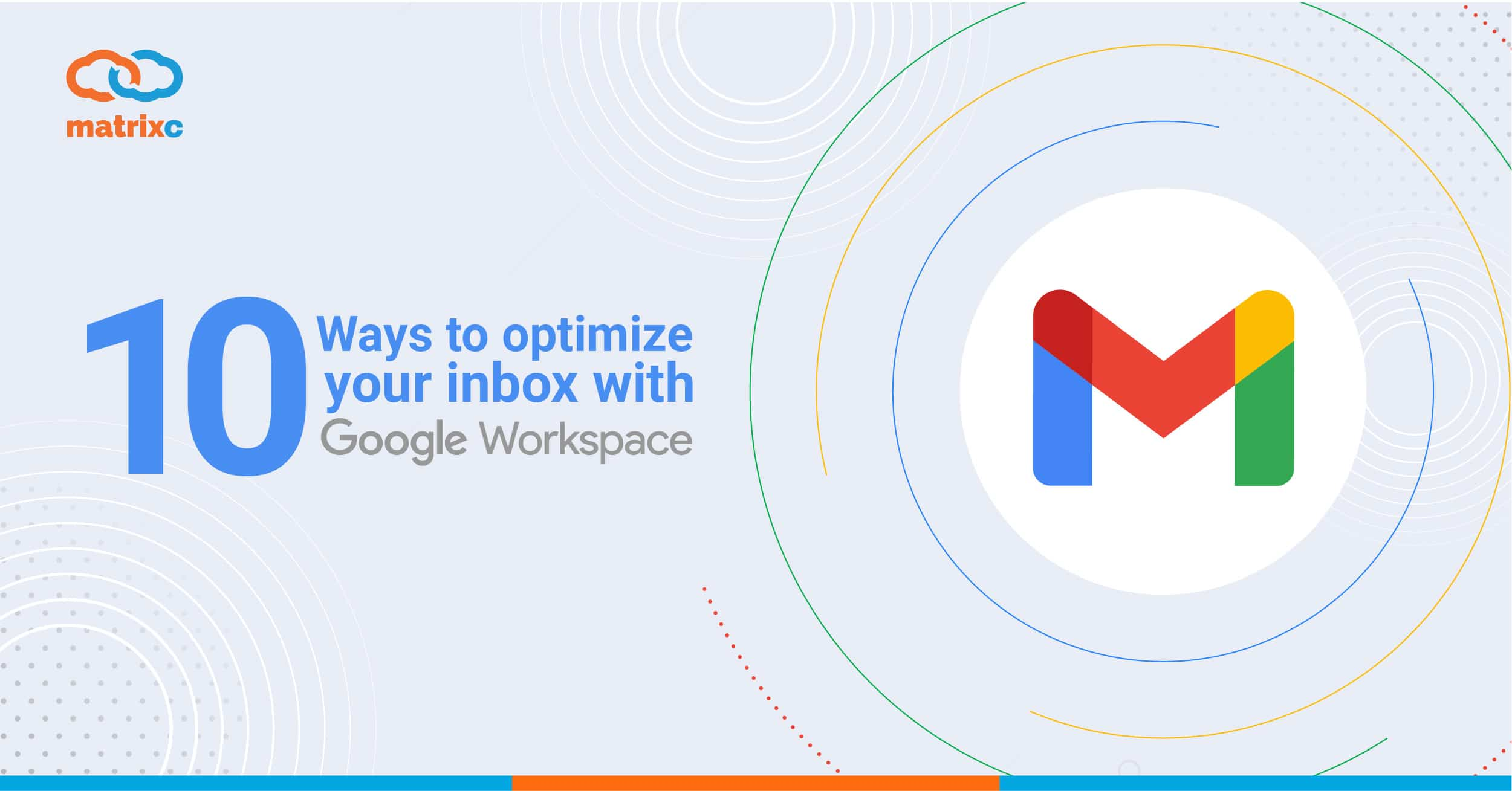 ways-to-optimize-your-gmail