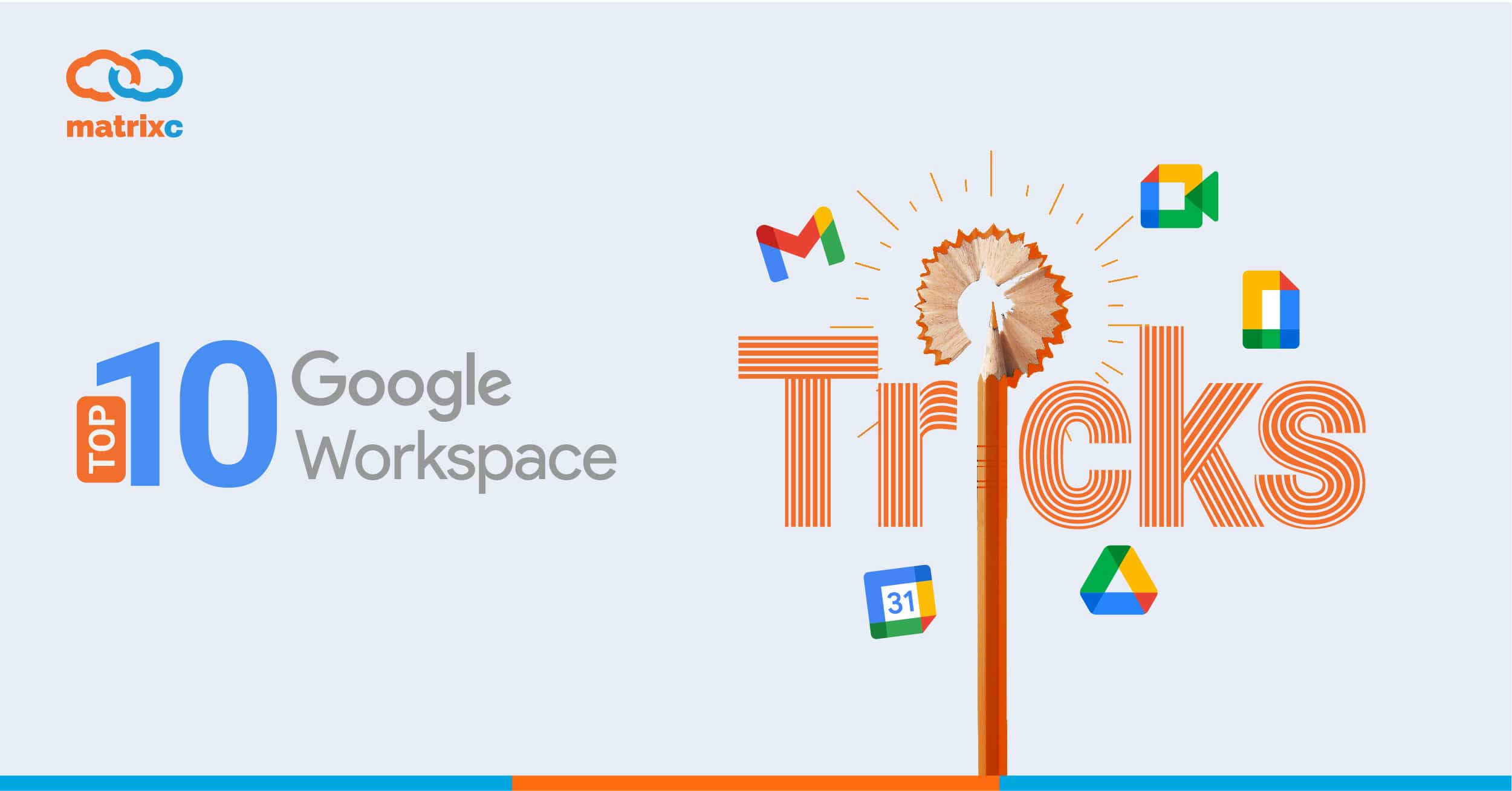 google-workspace-tricks
