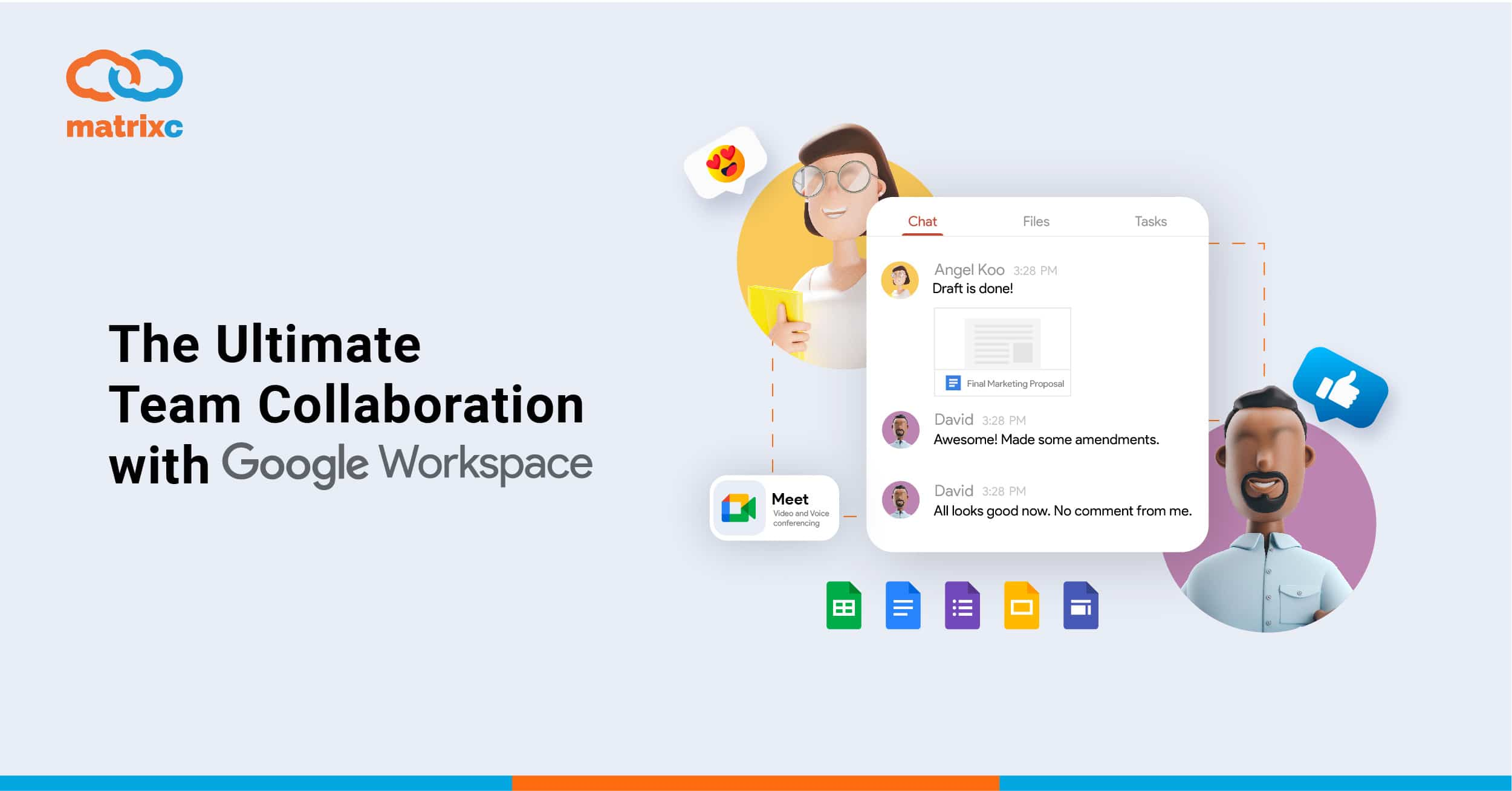 the-ultimate-team-collaboration-with-google-workspace
