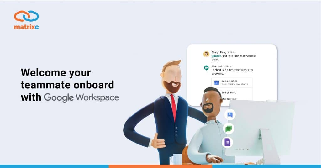 welcome-your-teammate-onboard-with-google-workspace