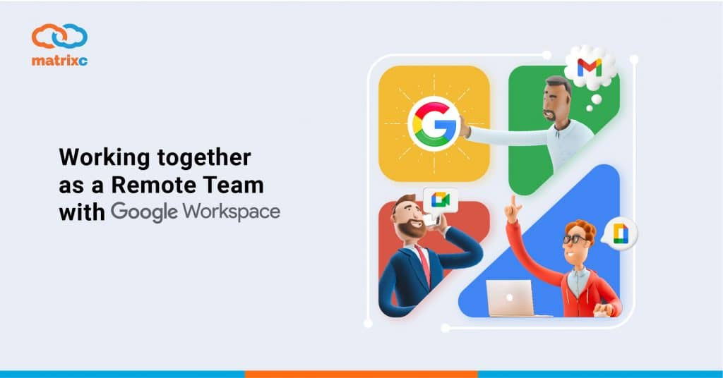 working-together-with-google-workspace