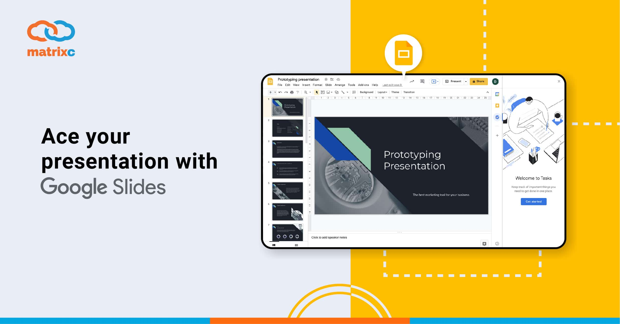 ace-your-presentation-with-google-slides