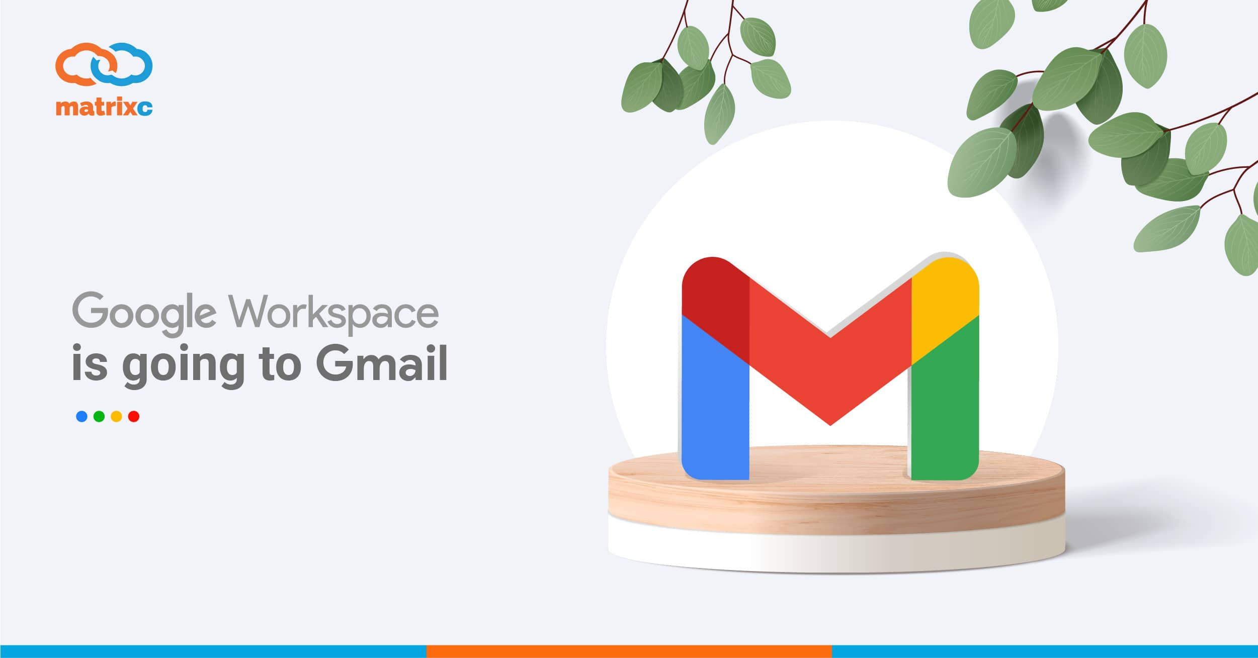 google-workspace-is-going-to-gmail