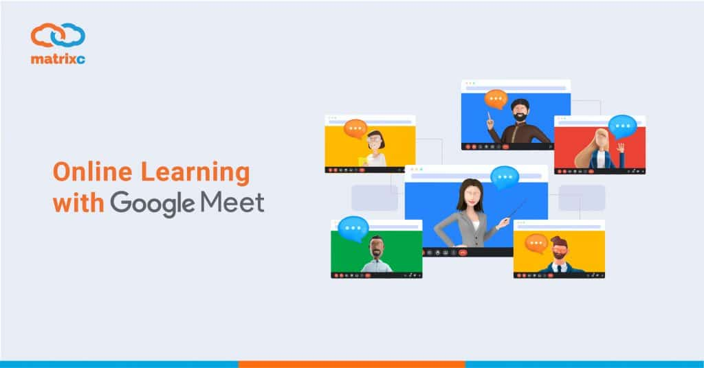 online_learning_with_google_meet