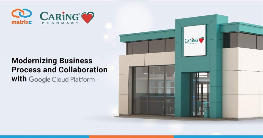 caring-modernising-business-process-and-collaboration-with-google-workspace